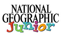 Nation Geographic Junior