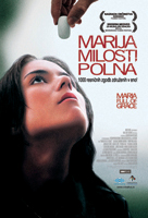 Marija milosti polna - Maria Full of Grace