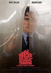 Hiša, ki jo je zgradil Jack - The House That Jack Built