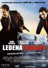 Ledena trgatev - The Ice Harvest