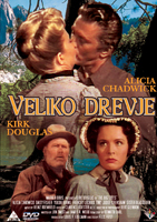 Veliko drevje - The Big Trees
