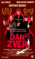 Dan zveri - Day of the Beast