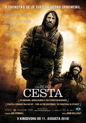 Cesta - The Road
