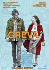 Greva - Away We Go