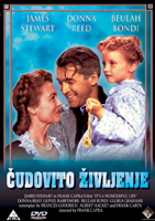 Čudoviti življenje - It's a Wonderful Life