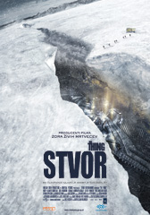 Stvor - The Thing