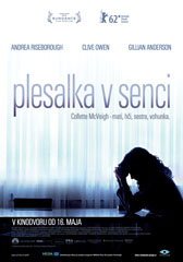 Plesalka v senci - Shadow Dancer