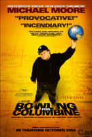 Bovling za Columbine - Bowling for Columbine