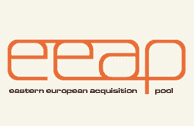 Eastern European Acquisition Pool (EEAP)